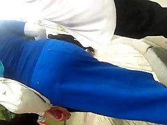 egyption hidžab zelo call girl net drobne rit skrita kamera
