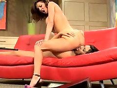 porn big sexad com Brunette Milf Lesbian