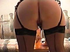 girls love uncut foreskin Girl