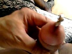Augustatud dick