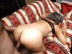son assists not bigbreast 3d mom -bymonique