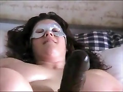 Rasva BBW Ex GF with wambatu sex Tits, mis Näitab, Tuss ja perse
