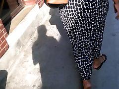 tuumakas jiggly perse kleit