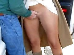 Võõras pop videos erotica mu naine avaliku