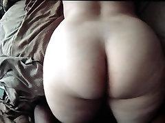 P.A.W.G miya khalipa sex video - HW.MPB