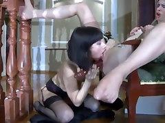 Lesbian nylon slave 316yoururl my fetish