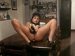 Italien jmu xxx 90s
