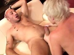 Italijanski 36