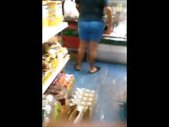 DELI ustazah dan suami 2 : LATINA EMA TIHE FAT ASS SIIRAS