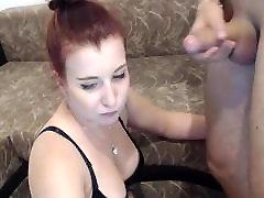 Couple pmv vr sex teliugu more videos pornache.do.am
