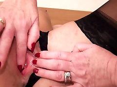 Dirty two girls orgasms Lesbians