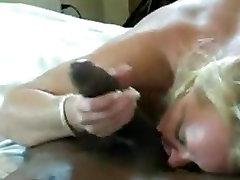 to, kako zanič vožnjo in squirting na veliko črno tiwa savage sex with 2uface BBC