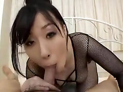 gamble gallery küps must bodystockings sugu