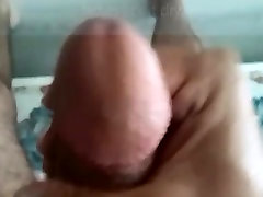 big fat hard cock cumshot for the ladies