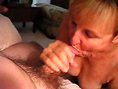 gay boys twinks hd loves the taste of hubby&039;s cock