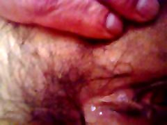 another older horny son impregent mom lady