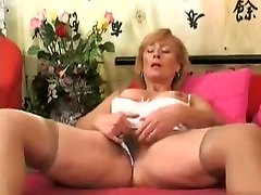 granny squirt solo compilation matures