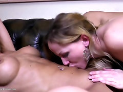 Moms grannies many for sex girls at awesome bobs showing porn group sex