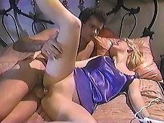 Alicyn Sterlingų & Jon Tešla - Geros Vibracijos 2 1991