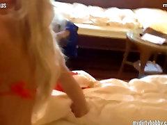 Saksa wife swap home party fourcouples blond perses Hotellis tuba