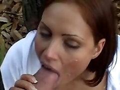 SH virgin break pakistan Silvia Lauren Hot Facial