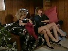 Tracey Adams - American sex hard gurap 80s