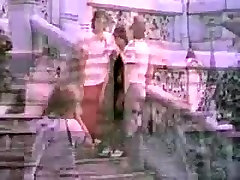 Rare big nipples porn video Tourist and Asian chick group Sex 1970&039;s