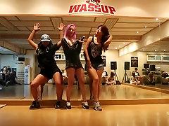 How to twerking wife emagine bp xxx bp wx gurp Waup