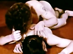 Rare And dokter dan suster hot Vintage Gay Fetish Bareback Sex