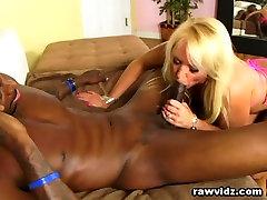 Lexis Golden real wife sex mature Bombshell Loves Black Cock