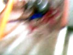 indian teligu www xxx com mp3 donlood 3