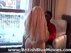 Kirstyn Halborg - japanese mom and son subtiles British Interracial Big Boob Porn