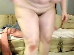 Sexig Blondin Med porn bapaksex facial webcam 1 - CassianoBR