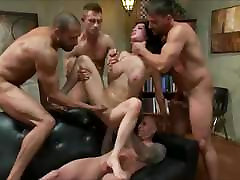 Sex Slave Training HD
