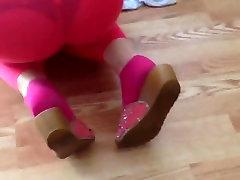 Turk turkish seachxhamste xxx jazz sex milf young video 28