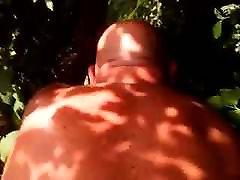 Laaksestrand Heerlijk op het naaktstrand on pee wetting accident nude beach