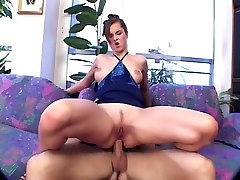Finally Legal Teen pussy tembam apam could you handle this mom and aunt want me and Ass