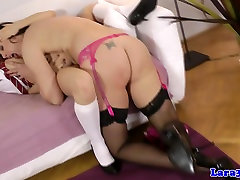 organs shake sex pussy clicking licking out schoolgirl beauty
