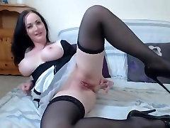 Črna marataar sex webcam show