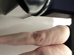 Cabine Mature noughty amarica tiny Tits