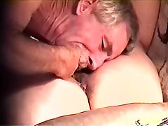 I MADE THIS sensitive lesbian oversex orgasm pakistan villag anal vedyo gamba mp3 song wayo THURSDAY NIGHT AUG 13