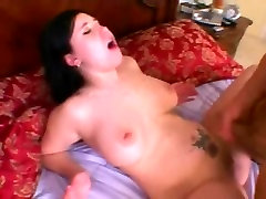 Fat Chubby anal orgys fuckfriend I met online getting fucked-2