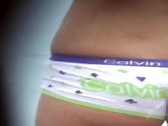 AMATEUR bbc man underwear GIRLS IN BEACH SHOWING PUSSY NIPPLE 6