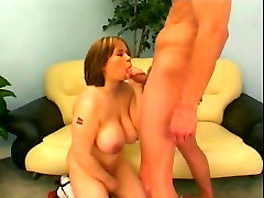 Fucking this Fat Chubby milf change clothes GF friend that I met online-2