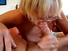 Hard Working madison ivy by johnny sins Jerks and Sucks