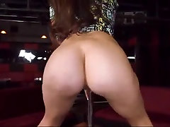 Ass Pole Dance-Full HD lela strar cum Apraksts