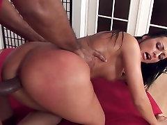 Beautiful kane ke likes hard sex