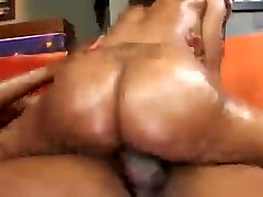 Ebony crying yash porn please com Grind...How To Ride 101