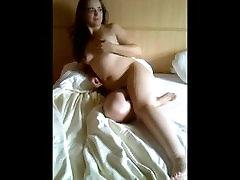 Hot Ass Brazilian Slut Wife