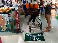 Siiras Aasia Nailon Jalad & Jalgade juures Turu Sukkpüksid